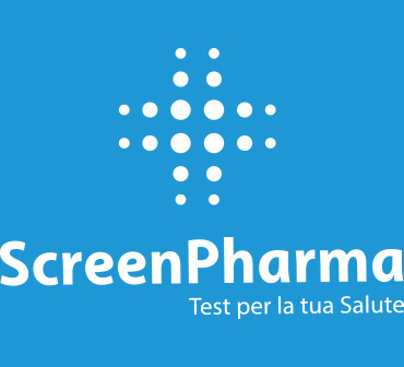 Screenpharma